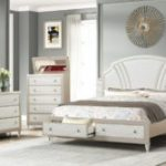 Matrix Furniture Group sets first showing at High Point Market – Furniture Today